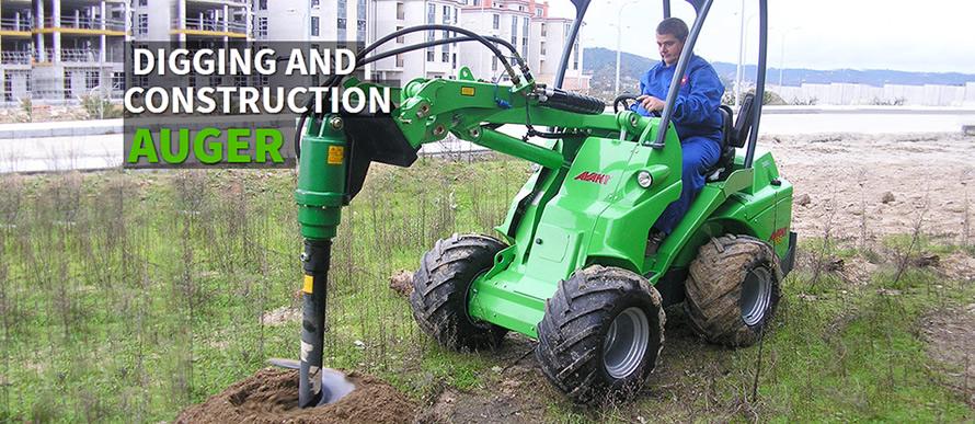 att-digging-auger-lrg