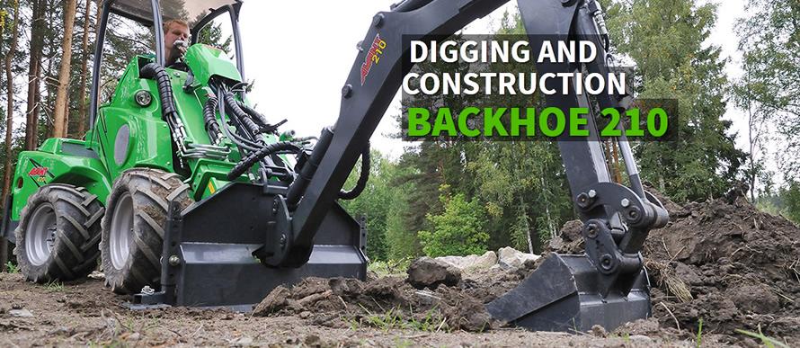 att-digging-backshoe210-lrg